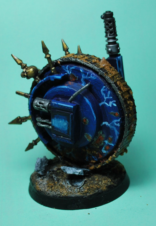 [Galerie] Ton_io - Night Lords Death_Wheel_3b