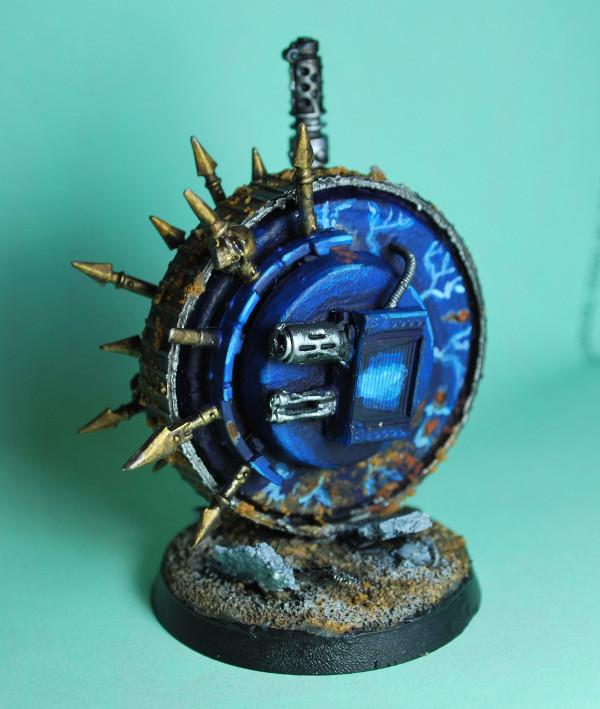[Galerie] Ton_io - Night Lords Death_Wheel_1b