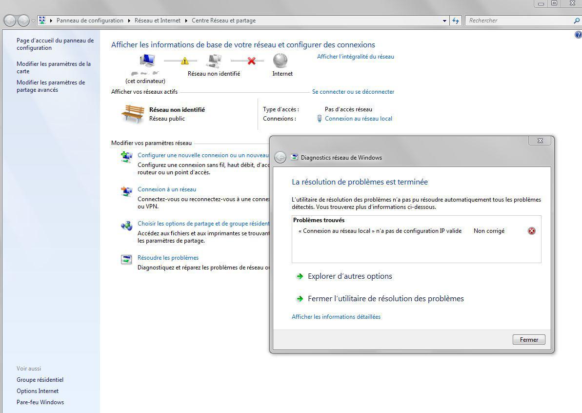 http://www.stockme.fr/img51387ca883/centre_reseau_diagnostic.JPG